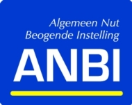 Onderzoekfonds Hematon ABNAMRO: NL44ABNA0480739722